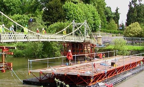 Brückensanierung1